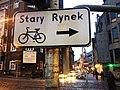 Bike Poznan St.Rynek.jpg