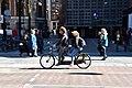 Biking Amsterdam (47426517212).jpg