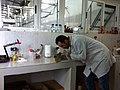 Bilal Djeghout Laboratory Abidi.jpg