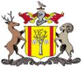 Bilaspur State CoA.png