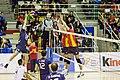 Bilateral España-Portugal de voleibol - 16.jpg