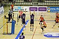 Bilateral España-Portugal de voleibol - 23.jpg