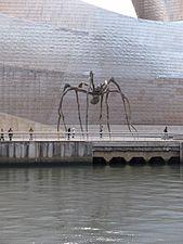 Bilbao - Guggenheim 48.jpg