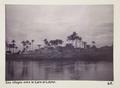 Bild från familjen von Hallwyls resa genom Egypten och Sudan, 5 november 1900 – 29 mars 1901 - Hallwylska museet - 91634.tif