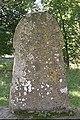Bildsten Stenkumla 67 - KMB - 16000300017807.jpg