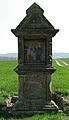 Bildstock Wallfahrtskapelle Etzelsbach.jpg