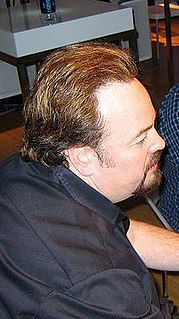 Bill Roper (video game producer) American video game designer