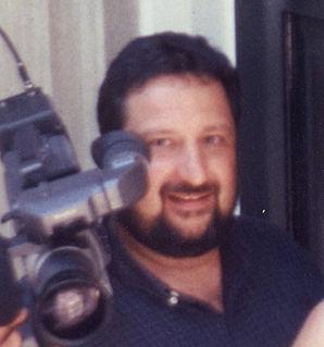 Bill Lichtenstein