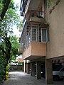 Bilwaban Co Op Hsg Society - panoramio.jpg