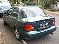 Bimantara Cakra (belakang), Denpasar.jpg