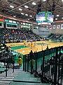 Binghamton University Basketball Game.jpg