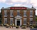 Bingley Arms, Horbury Bridge. Taken by Flickr user (14th October 2012).jpg