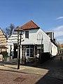 Binnenstad, 3841 Harderwijk, Netherlands - panoramio (8).jpg