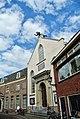 Binnenstad Hoorn, 1621 Hoorn, Netherlands - panoramio (68).jpg