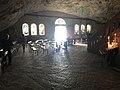 Binnenzijde grot van Maria Magdalena bij Plan d'Aups.jpg