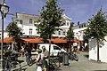 Binz, Germany - panoramio - paul muster (20).jpg