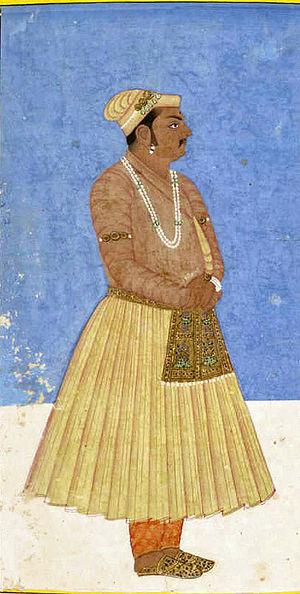 Raja Birbal