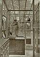 Bird notes (1908) (14562089227).jpg