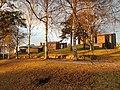 Birgittakyrkan Sundsvall 68.jpg