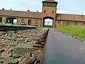 Birkenau múzeum - panoramio (1).jpg