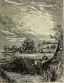 Birket Foster's pictures of English landscape (1863) (14778368121).jpg