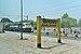 Birlanagar Railway Station.JPG