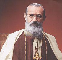 Bischof Benziger1JS.jpg