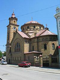 Biserica Romana.JPG