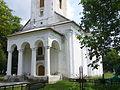 Biserica Sf. Nicolae din Calinesti-Bucecea4.jpg