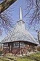 Biserica de lemn din Negreni101.jpg
