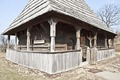 Biserica de lemn din Port121.TIF