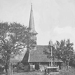 Biserica de lemn din Valea Mare.jpg