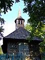 Biserica din Bocsita.jpg