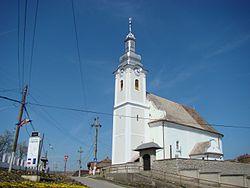 Biserica reformata din Viisoara (5).JPG