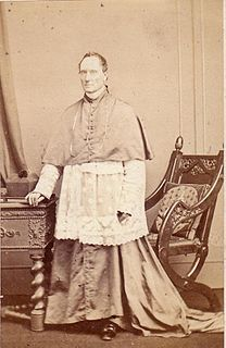 William Turner (bishop of Salford) English Roman Catholic prelate who served as the first Bishop of Salford