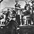 Biskupia Gorka executions - 4 - Becker, Paradies (left to right).jpg
