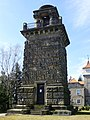 Bismarckturm (Coswig)-01.jpg