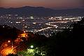 Bizan Tokushima02s3872.jpg