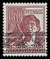 Bizone 1948 A49 I Bandaufdruck.jpg