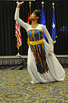 Black History Month luncheon 130219-F-PO402-349.jpg