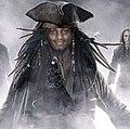 Black captain jack sparrow.jpg