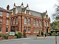 Blackheath Halls (geograph 5224617).jpg
