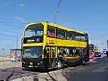 Blackpool Transport bus (13965403662).jpg
