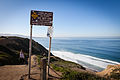 Blacks-Beach-Trail-From-Torrey-Pines-Gliderport-Do-Not-Use Sign.jpg