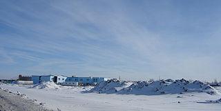 Blairmore Suburban Centre, Saskatoon City of Saskatoon Neighbourhoods in Saskatchewan, Canada