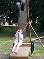 Blaise Castle House Play Park - geograph.org.uk - 103415.jpg