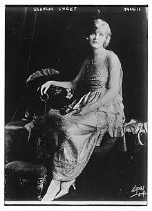 Gertrude Bambrick nudes (79 images) Paparazzi, YouTube, butt