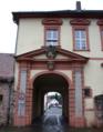 Blankenau Propstei Portal.png