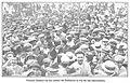 Blasco Ibáñez en las calles de Valencia el día de las elecciones, Nuevo Mundo, 14 de septiembre de 1905.jpg