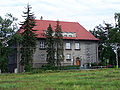 Bledowice 1558.jpg